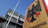 """Bundesverfassungsgericht: Anrechnung von BAföG-Leistungen auf """"Hartz IV-Leistungen rechtens"""