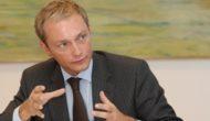 FDP will Arbeitslosengeld für Ältere kürzen