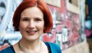 Katja Kipping: Von der Leyen steuert auf Verfassungsbruch zu