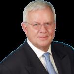 Michael Fuchs CDU