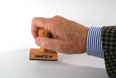 Landessozialgericht Baden-Württemberg hält neuen Hartz IV-Satz für verfassungsgemäß