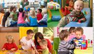 Gebühren für Kindergärten, Horte und Krippen für Besserverdiener oft zu niedrig