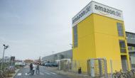 Abzocker des Tages: Amazon – Hunderte von Erwerbslosen müssen umsonst arbeiten