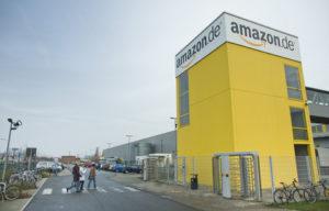 amazon-turm-leipzig-logistikzentrum-ae