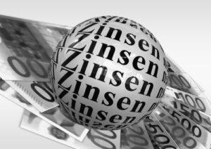 Zinsen_by_Gerd-Altmann_pixelio.jpg