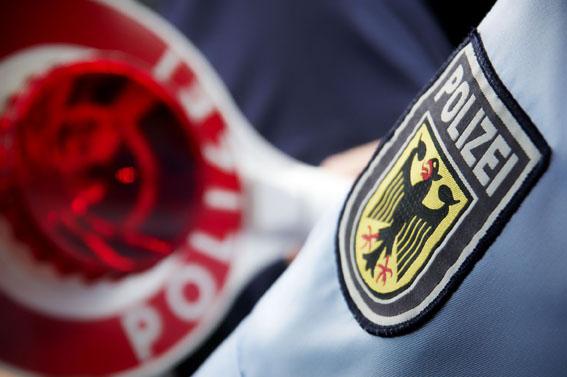 Hacker sollen NRW-Polizei angegriffen haben