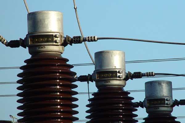 Strom wird ab März im Durchschnitt um 35 € pro Jahr teurer