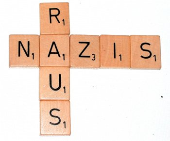 """""""Wir werden den Neonaziaufmarsch am 1. Mai in Bonn blockieren!"""""""