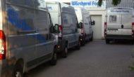 Darmstädter Abgründe: Jobcenter Team best!agers (50plus) – Antreten an der Laderampe