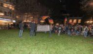 Bogida auf dem Bonner Marktplatz wird eine reine Neo-Nazi-Veranstaltung
